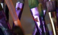 _MG_0737_atelier-arts-plastiques.jpg