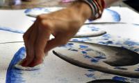 _MG_0831_atelier-arts-plastiques.jpg
