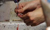 _MG_0869_atelier-arts-plastiques.jpg